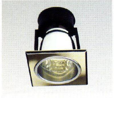 雷士照明荧光灯电子镇流器电器系列