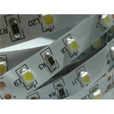 12v节能灯led灯带超亮120灯条室内灯带led七彩流水贴片