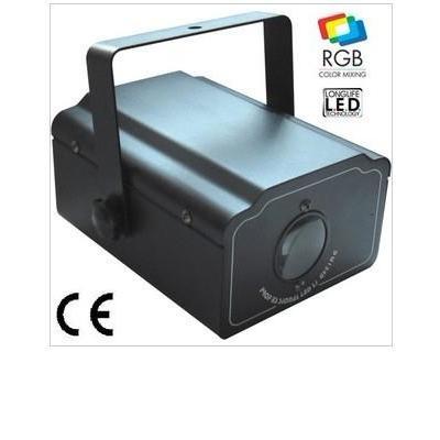 led小流水 led声控小流水灯,ktv包房灯光,led舞台灯光