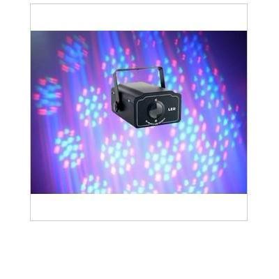 led小流水 led声控小流水灯