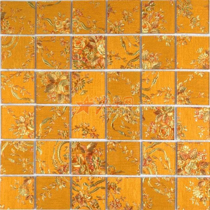 马赛克 瓷砖ca503