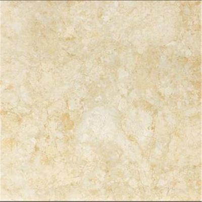 瓷砖 瓷砖 > 森尼陶瓷 皇家珍品 索芙特 nay0879442