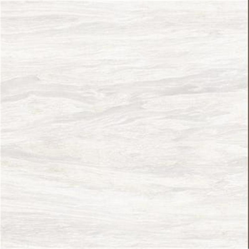 陶瓷/瓷砖 瓷砖 > 森尼陶瓷 皇家珍品 冰川世纪 nay0879449