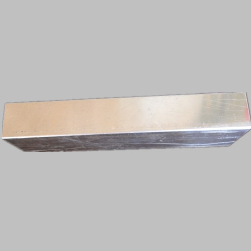 不锈钢加工 其它不锈钢加工 > 铝板折边