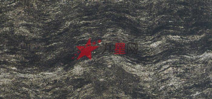 木尺纹理素材