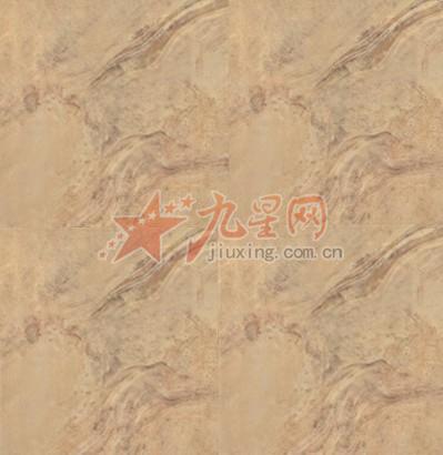 意特陶瓷 恒岳陶瓷 黑与白 商家店铺类别 商品介绍  瓷砖的