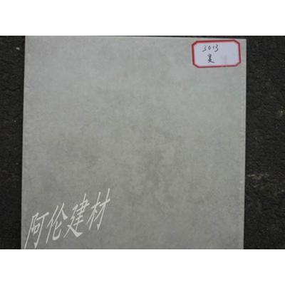 陶瓷/瓷砖 瓷砖 > 欧式地砖 仿古砖 复古砖 3013    商品 商品