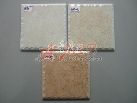 欧式小方砖亮光现代与复古 15501-15503