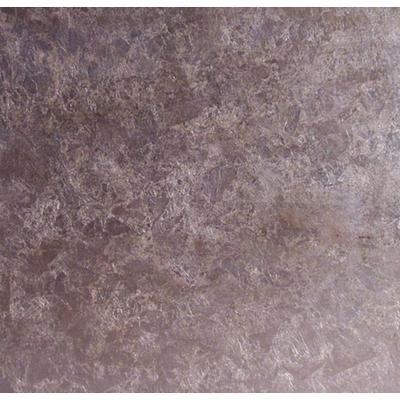 日本,台湾的一种新型墙面艺术漆,漆面光洁,有石质效果,花纹讲究若隐若