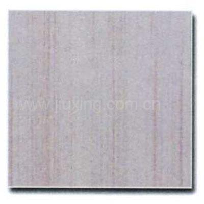 白色波纹板贴图素材