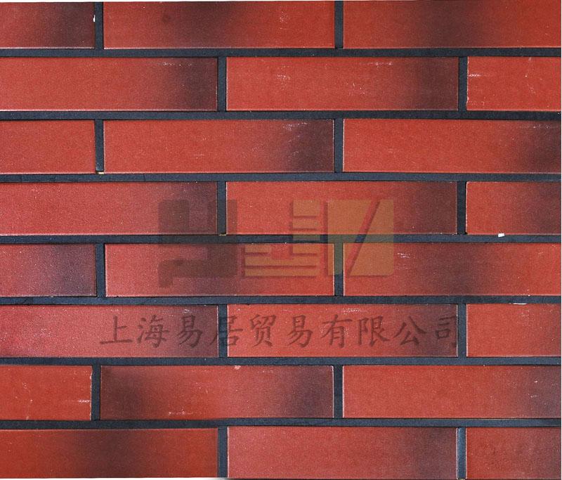文化石 唐今外墙砖