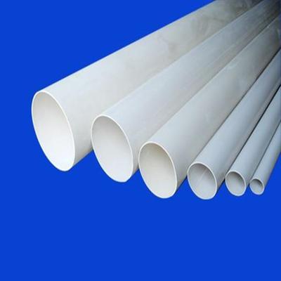 pvc u排水管 pvc排水管件名称 pvc排水管件名称