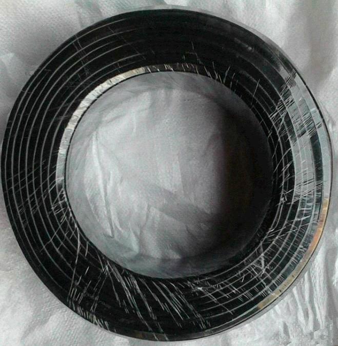 5芯6平方三相五线380v防水电缆