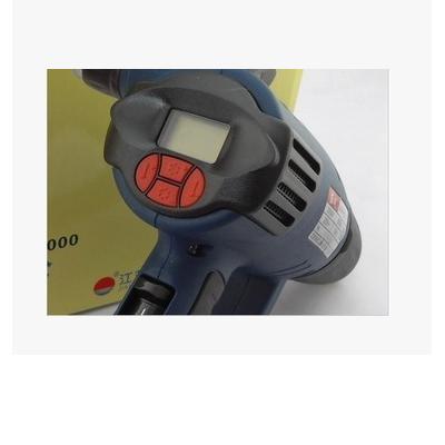 东成数显热风枪q1b-ff02-2000