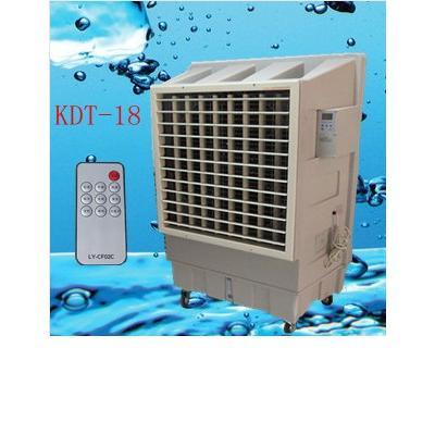 移动式环保空调_其他_kdt-18