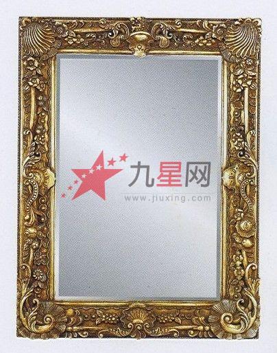 ppt 背景 背景图片 边框 家具 镜子 模板 设计 梳妆台 相框 404_514