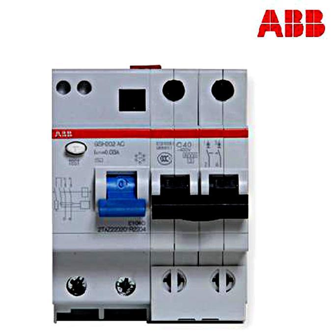 插头/插座 漏电保护器