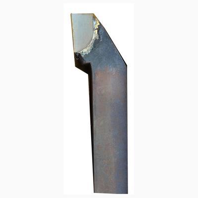 20方90度外圆车刀正刀合金焊接车刀