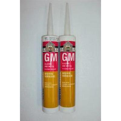瓦克玻璃胶_德国瓦克gm醇型中性硅酮密封胶 专业镜子胶 快干型玻璃胶