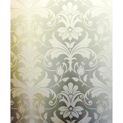 欧式花纹桌面壁纸