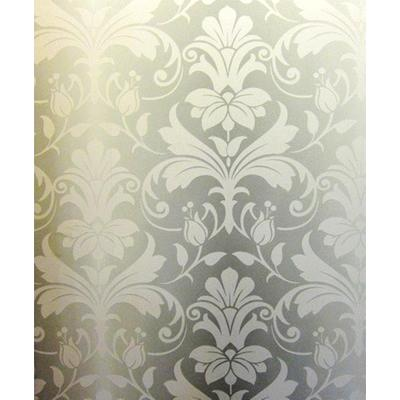窗帘材质贴图大花纹