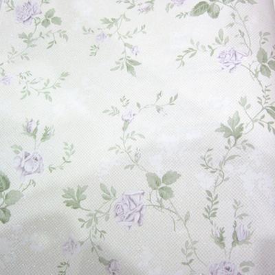 欧式 印花 壁纸墙纸 yh-058