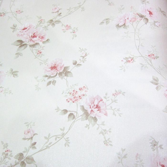 欧式 印花 壁纸墙纸 yh-060