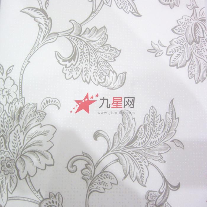 画牡丹花步骤图简笔画图片