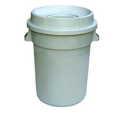 120l圆形垃圾桶(不带底座)
