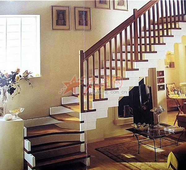 扇形图纸v扇形图纸.13577.rsag820电路楼梯图片