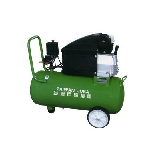 15/8小型空压机 空气压缩机4p小气泵式