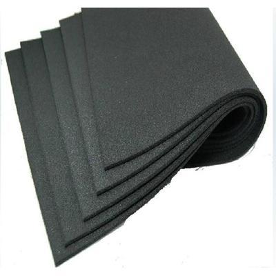 保温材料 玻璃棉毡 > 风管保温用玻璃棉毡