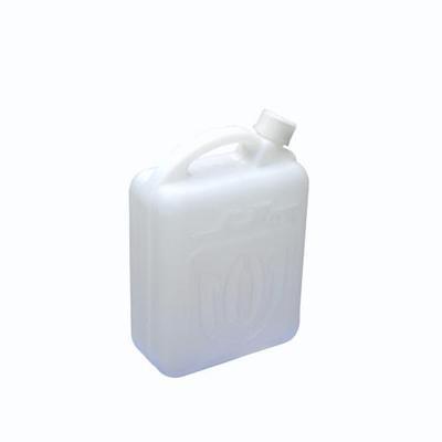 方油壶2l/圆油桶/方油壶/法兰桶/食品桶/化工
