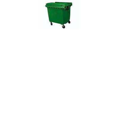 垃圾桶/清洁桶/储物
