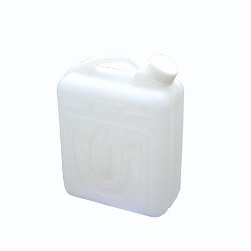标准圆汽油桶体积多大