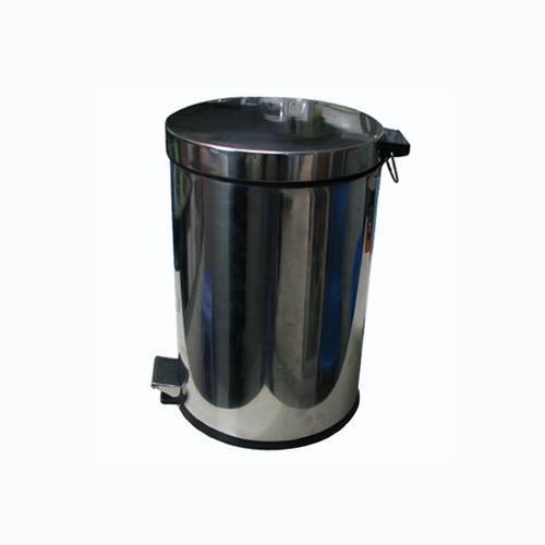 不锈钢垃圾桶商品搜索