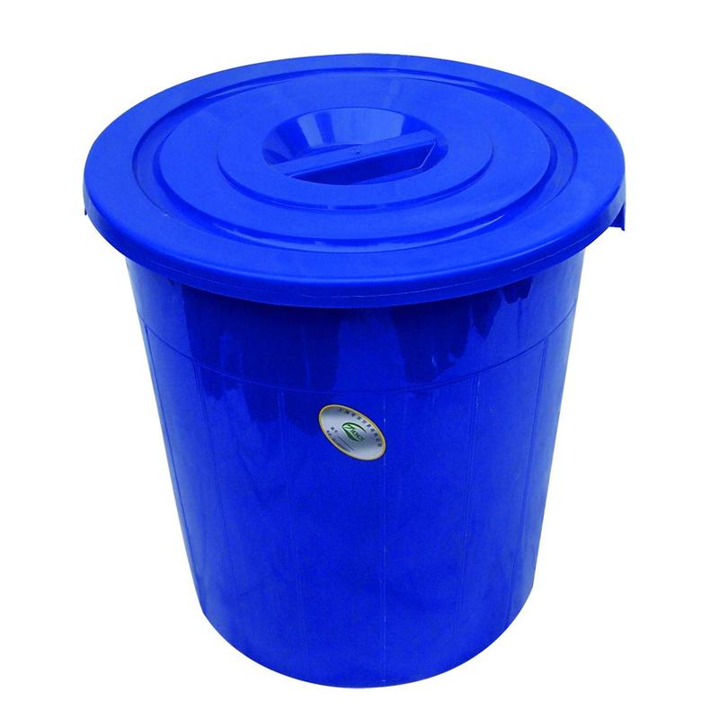首页> 搜索 > 塑料垃圾桶         150l圆桶/塑料垃圾桶/烟灰桶/环保