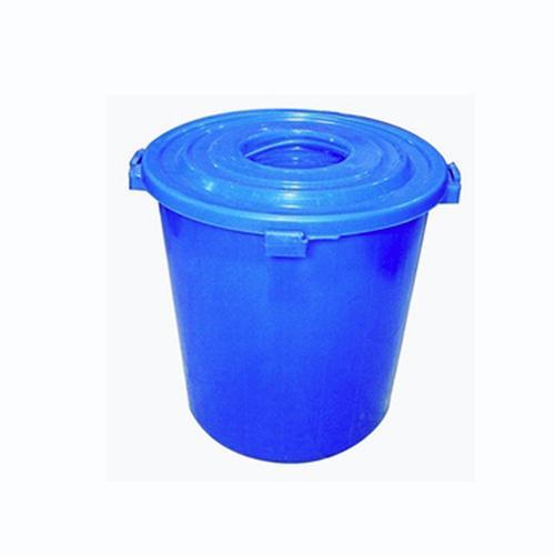 首页> 搜索 > 塑料垃圾桶         36l新世纪圆桶/塑料垃圾桶/烟灰桶