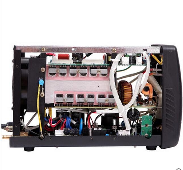 tig逆变直流手工 氩弧焊机tig-315wt