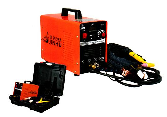 tig逆变直流手工 氩弧焊机tig-160wt