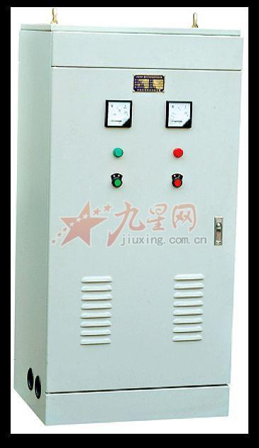 人民电器 rkr1系列交流电动机软起动器