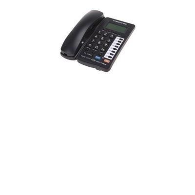 中诺c199商务办公免电池电话机