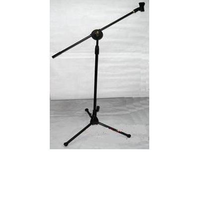 落地式麦克风支架/可调节高度/话筒架