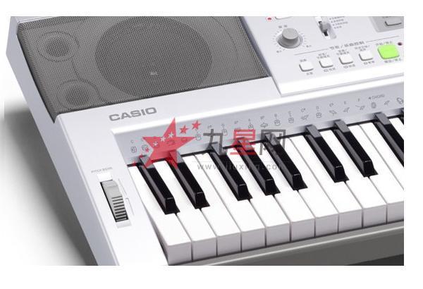 卡西欧/音太郎ct-599电子琴/仿钢琴键电子琴