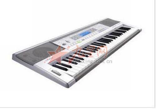 卡西欧/音太郎ct-599电子琴