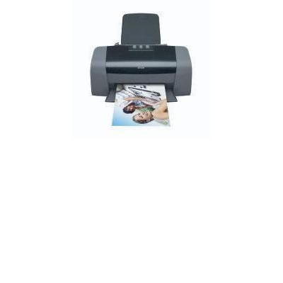 爱普生 epson 喷墨打印机