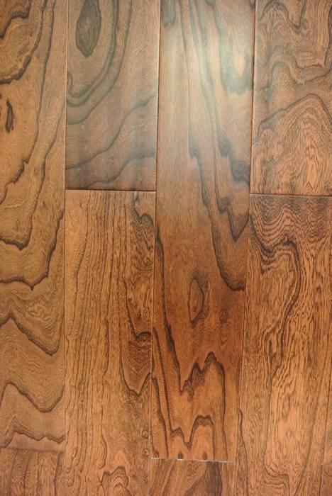 榆木仿古复合s2h9452 大自然多层实木地板
