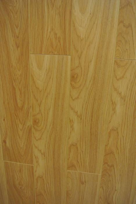 相思木vt20889 大自然强化地板