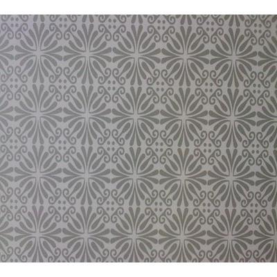 铝板系列 花纹板