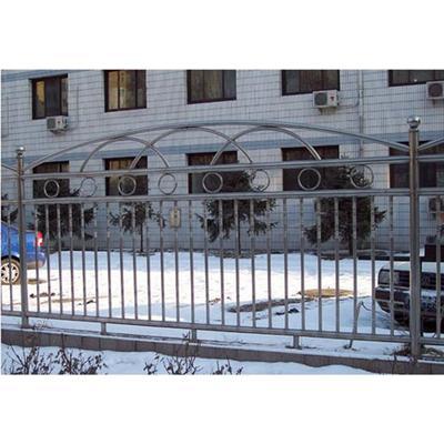 凯佑 不锈钢加工 室外走道,花坛,围墙围栏,护栏 材质